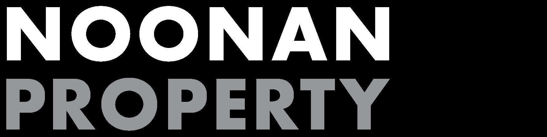 Noonan Property